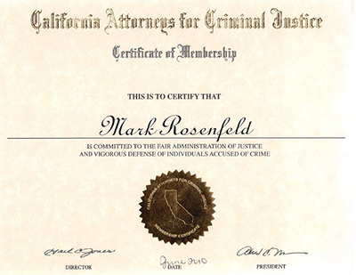 Attorney Profile | Law Office of Louis. S. Haskell
